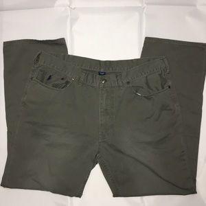 Ralph Lauren jeans size 38x30